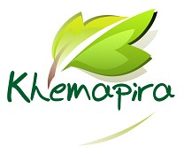 Khemapira
